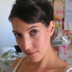 Profile picture for Salome