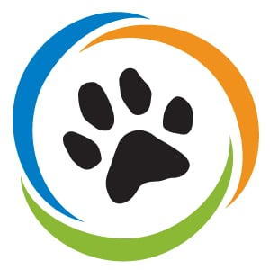 Profile picture for Wildlife Conservation Network