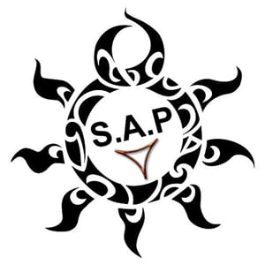 Profile picture for S.A.P - Surf and Photography