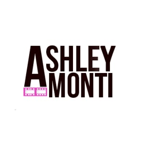 Profile picture for Ashley Monti