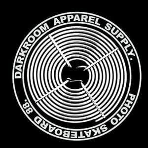 Profile picture for Darkroom Apparel
