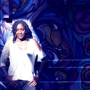 Profile picture for Mia Ginaé