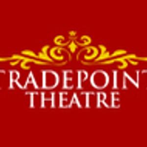 Profile picture for TradePoint Theatre