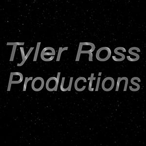 Profile picture for Tyler Ross