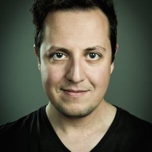 Profile picture for Joseph Seif
