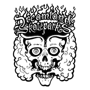 Profile picture for Dreamland Skateparks