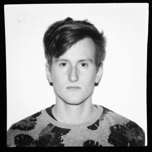 Profile picture for Alec Eberhardt