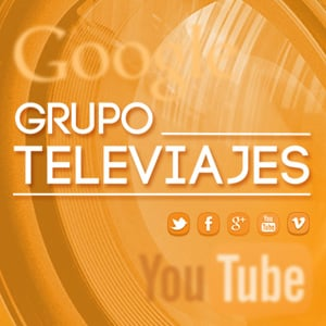 Profile picture for Televiajes.TV