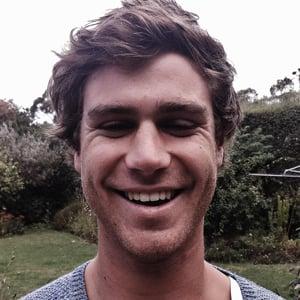 Profile picture for Matt Barnes