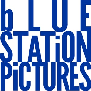 Profile picture for Blue Station Pictures