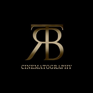 Profile picture for Trb Cinematography