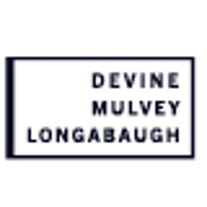 Profile picture for Devine Mulvey Longabaugh