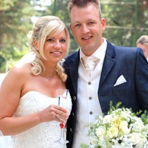 Profile picture for Ihr Hochzeitsvideo