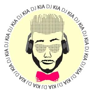 Profile picture for DJ Kia