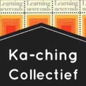 Profile picture for kachingcollectief