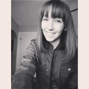 Profile picture for Lauren Wetenkamp