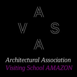 Profile picture for AA Visiting School AMAZONAS