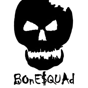 Profile picture for BOnE$QUAd