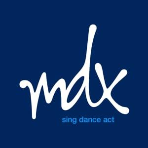 Profile picture for MDX