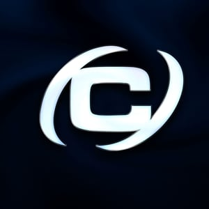 Profile picture for COMSITE