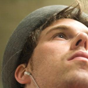 Profile picture for Simon Arnold