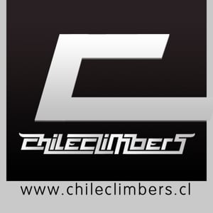 Profile picture for chile climbers