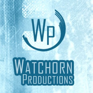Profile picture for Watchorn Productions