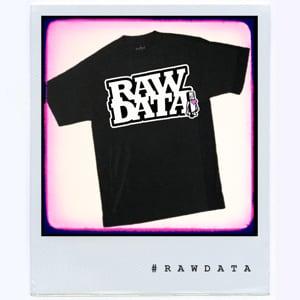 Profile picture for RAW DATA