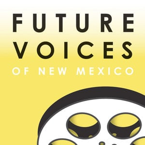 Profile picture for Future Voices of New Mexico