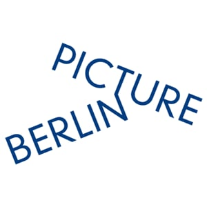 Profile picture for PICTURE_BERLIN