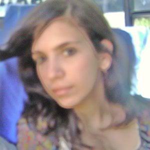 Profile picture for María Juliana YB