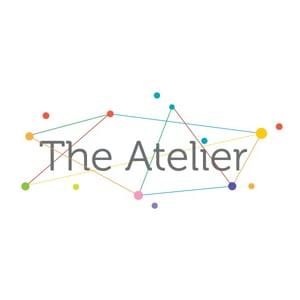 Profile picture for The Atelier
