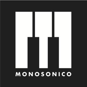 Profile picture for monosonico