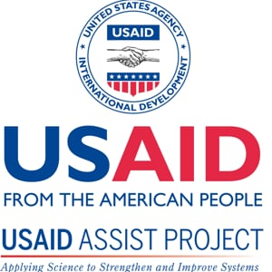 Profile picture for USAID ASSIST Project