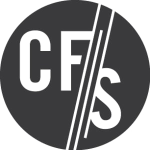 Profile picture for CF Students