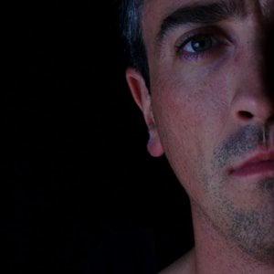 Profile picture for Juan Moreno Alamo