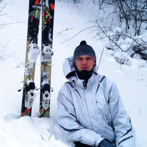 Profile picture for Vadim  Arkhipov