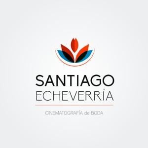 Profile picture for Santiago Echeverría