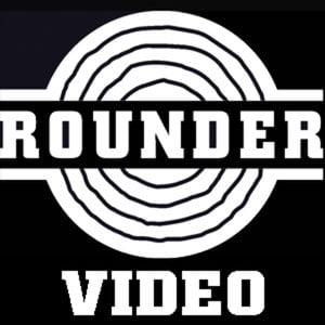 Profile picture for Rounder Records