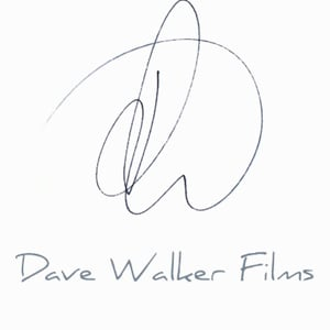 Profile picture for Dave Walker Films