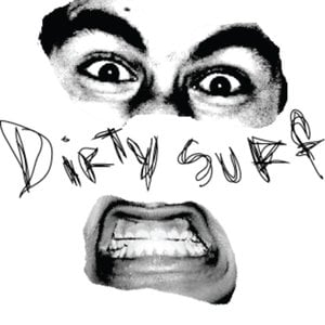 Profile picture for Dirty Surf