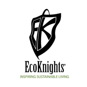 Profile picture for Eco Knights