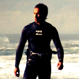 Profile picture for Gonzalo Peña