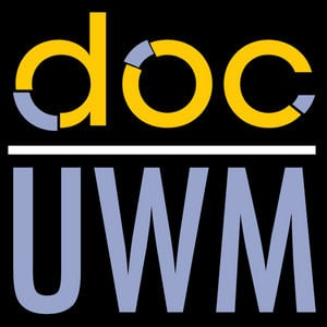 Profile picture for doc|UWM