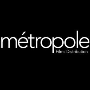 Profile picture for Metropole Films