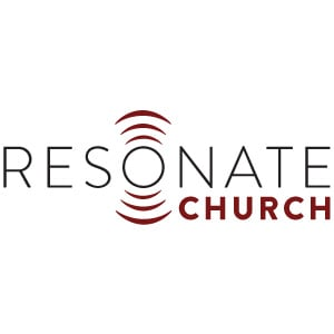 Profile picture for Resonate Church Atlanta
