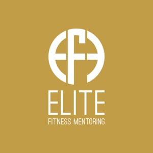 Profile picture for Elite Fitness Mentor