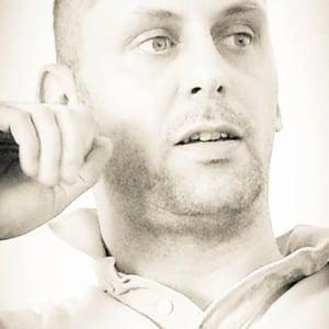 Profile picture for Denis Feliszek