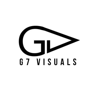 Profile picture for G7Visuals
