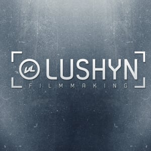 Profile picture for Lushyn Filmmaking